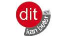 http://www.ditkanbeter.nl/