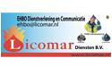 http://www.licomar.nl/