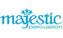 http://www.majestic-percussion.com/