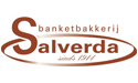 http://www.salverda-banket.nl/
