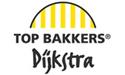 http://www.topbakkerdijkstra.nl/