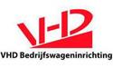 http://www.vhd-bedrijfswageninrichting.nl/