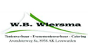 http://www.wiersmatenten.com/