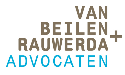 http://www.vanbeilenrauwerda.nl/